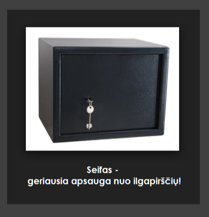 seifas