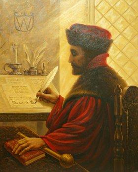 Teismų ir administracijos reforma 1564—1566 m.