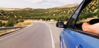Įmonės transporto priemonių valdytojų civilinės atsakomybės privalomasis draudimas