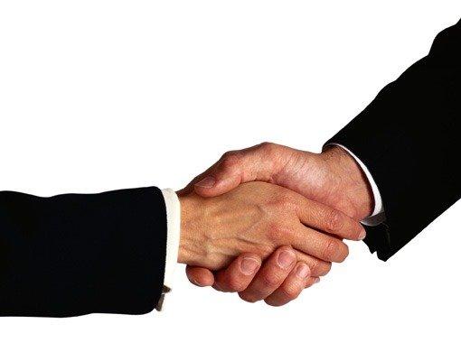 Įmonės veiklos draudimas