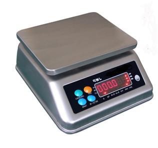 Elektroninės svarstyklės, svarstyklių nuoma, matavimo prietaisai