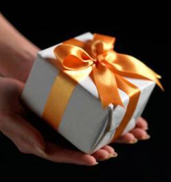 dovanoju su meile