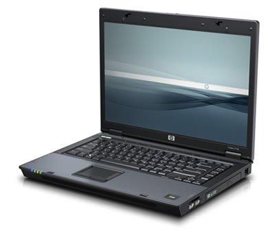 Kompiuteriai mokyme
