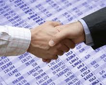 Buhalterinė apskaita Buhalterinės paslaugos Įmonių steigimas