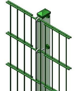 gelezine tvora