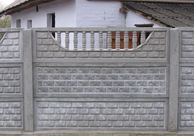 patikima tvora