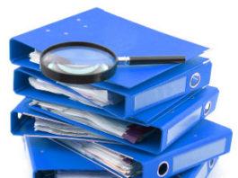 Buhalterinių sąskaitų esmė ir sandara