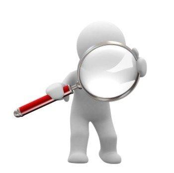 Eksperimentai su paieškos sistemomis SEO