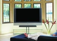 Naujos kartos televizoriai