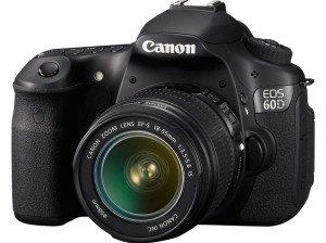Canon_EOS_60D_EF-S_18-55