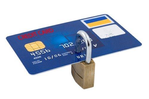 kreditas bankai