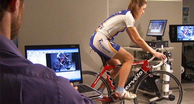 Sporto medicina