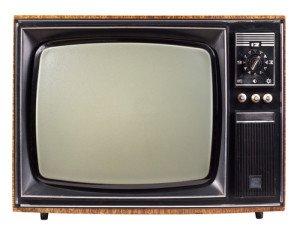 TV pagrindai