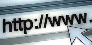 OPTIMALUS URL RESTRUKTŪRIZAVIMAS