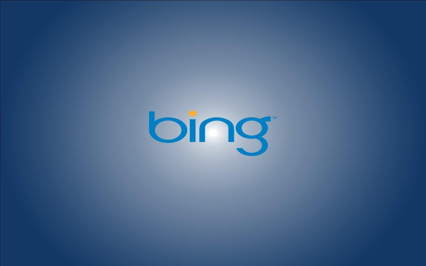 """301 peradresavimai nepadeda išsaugoti infosrauto iš """"Bing"""" ir """"Yahoo"""""""