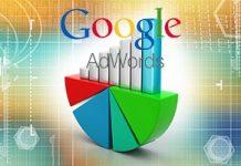 """Kaip """"Google"""" PageRank įtakoja reitingavimą?"""