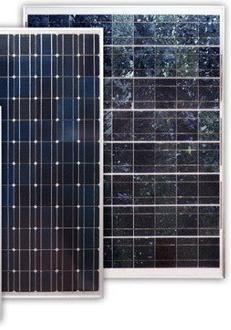 Saulės energijos panaudojimo būdai