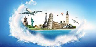 Įmonės civilinės atsakomybės draudimas kelionėms ir komandiruotėms
