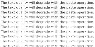 Teksto kokybės rodikliai
