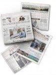 Secrets of preparing of advertisement in newspaper