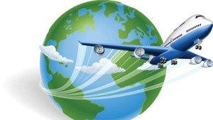 Kelionių pardavimo internetu Europoje analizė