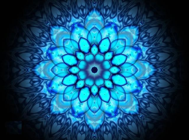 Žemė – sielų tobulėjimo mokykla