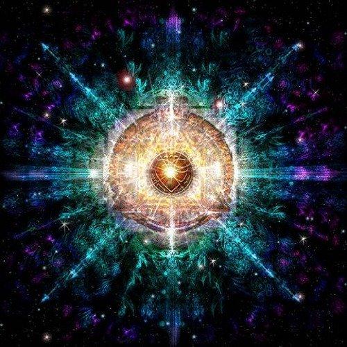 Koks yra reinkarnacijos tikslas?