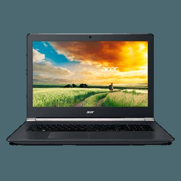 """Pristatyti naujos """"Acer Aspire V Nitro"""" serijos nešiojami kompiuteriai"""