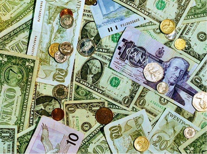 isda fx ir valiutos pasirinkimo galimybių apibrėžimai
