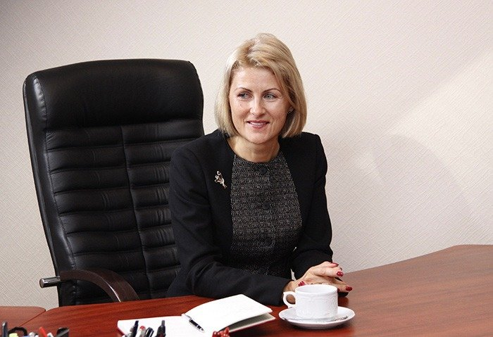Alisa Norkuvienė