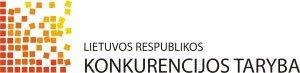 Konkurencijos taryba: VIAP finansavimo schemą būtina suderinti su Europos Komisija