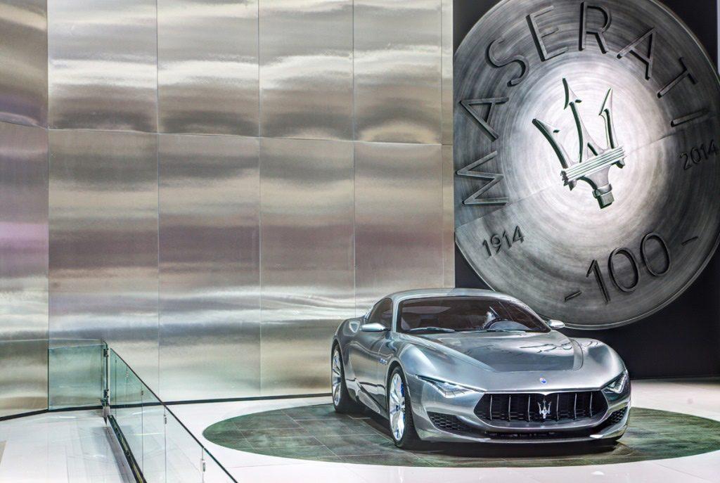 Maserati_-Alfieri-concept-car-(1)