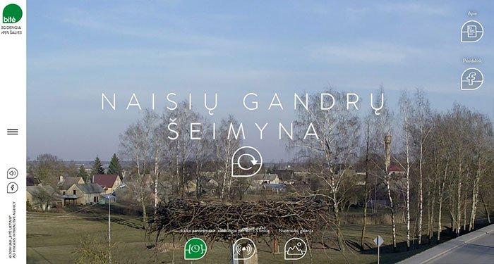 Naisiu_gandru_seimyna