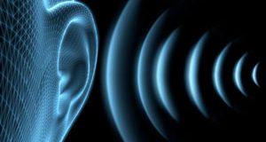 Kodėl namuose girdime triukšmą ir kaip to išvengti?