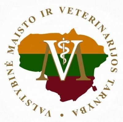 Skatins VMVT inspektorius dirbti tik skaidriai ir dar profesionaliau