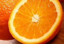 Ką valgyti, kad būtume sveiki: svarbiausių maistinių medžiagų gidas