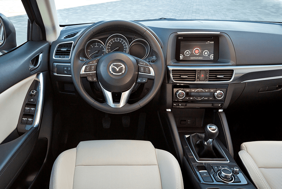 2015_mazda_cx5_interior_20_screen