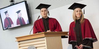 Vienos brangiausių studijų visame pasaulyje – Lietuvoje nuvertinamos