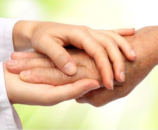Specialistai: kovojant su Parkinsono liga svarbūs ne tik medikamentai