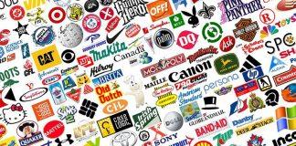 Jei išnyktų 74% prekės ženklų, vartotojai jų nepasigestų