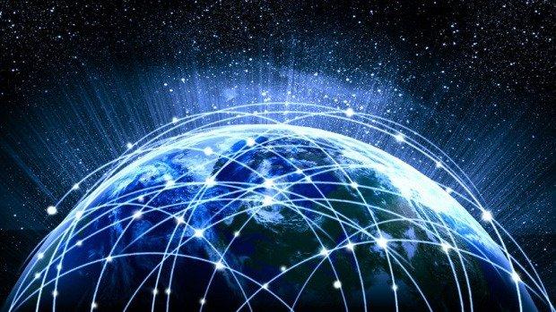 Lietuva – absoliuti šviesolaidinio interneto plėtros lyderė Europoje