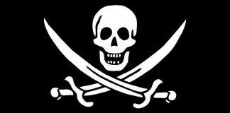 Kodėl lietuviai piratauja?