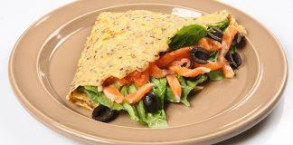 5 priežastys valgyti pusryčius