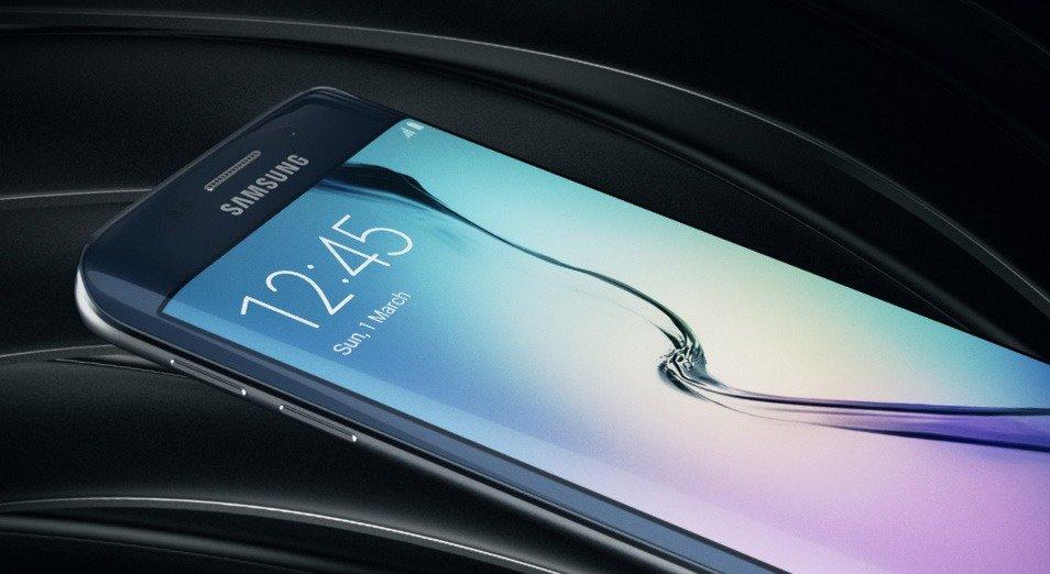 """Kitos savaitės """"Samsung"""" siurprizai: bendrovė atidarys pirmąją parduotuvę Baltijos šalyse ir pradės """"Galaxy s6"""" bei """"Galaxy s6 edge"""" prekybą Lietuvoje"""