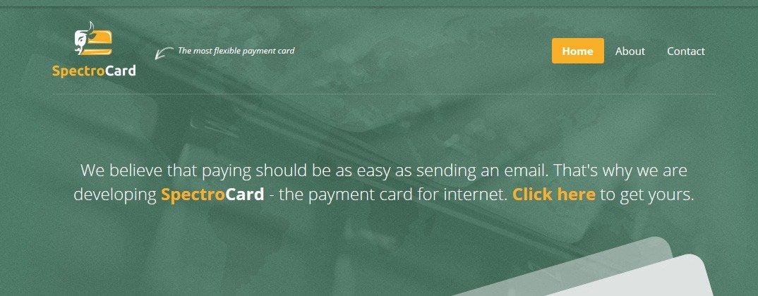 Populiarėjant apsipirkimui internetu, vis daugiau lietuvių renkasi bankams alternatyvius mokėjimo būdus