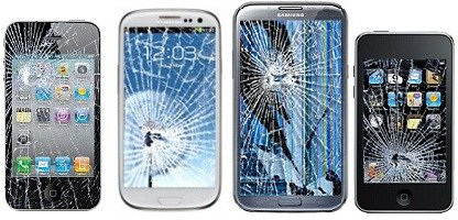 """""""Tele2"""": apdraudžiama jau trečdalis geresnių telefonų"""