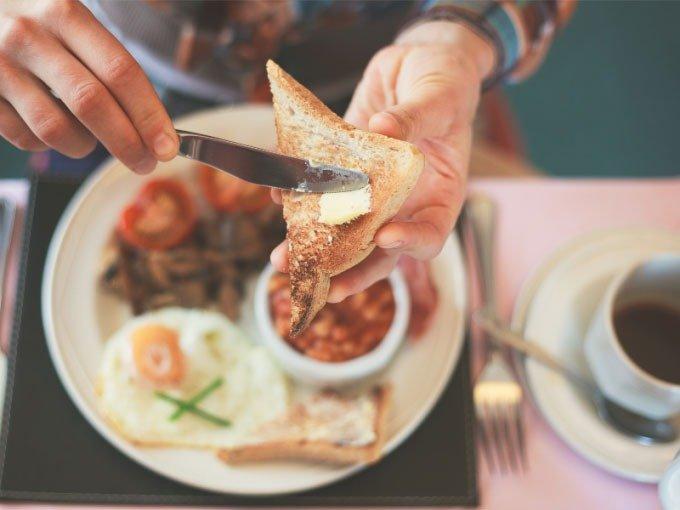 Gausūs-angliški-pusryčiai