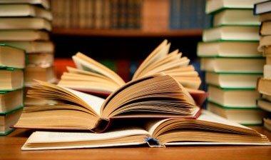 Kurios studijos garantuoja sėkmę?