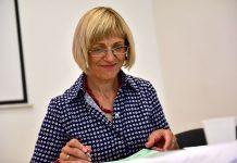 Loreta Bašinskiene