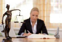 advokatai Vilniuje